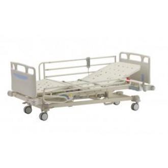 Кровать электрическая Operatio Unio для палат интенсивной терапии в Екатеринбурге