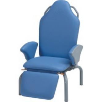 Кресло донорское 17-PO105 в Екатеринбурге