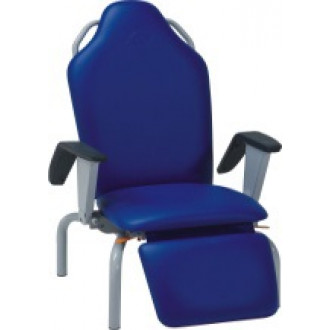Кресло донорское 17-PO110 в Екатеринбурге