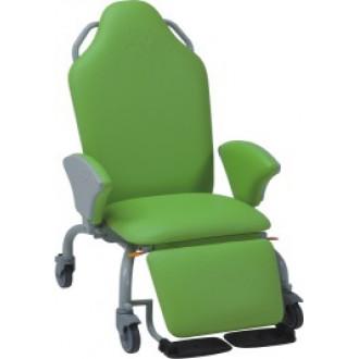 Кресло донорское 17-PO115 в Екатеринбурге