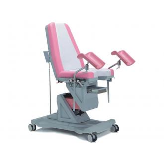 Гинекологическое кресло 19-SM612 в Екатеринбурге