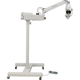Операционный микроскоп MJ 9200 многоцелевой со ступенчатым увеличением в Екатеринбурге
