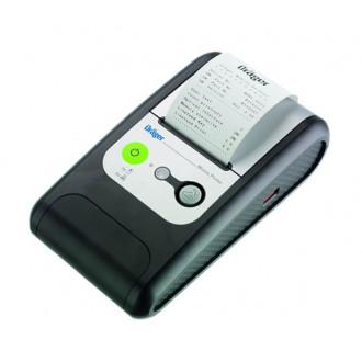 Портативный принтер Dräger Mobile Printer в Екатеринбурге