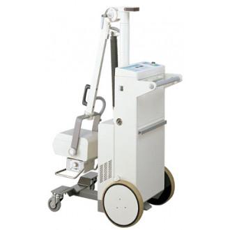 Палатный рентгеновский аппарат Remodix 9507 в Екатеринбурге