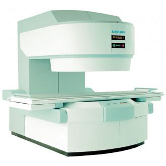 МРТ-томограф Evidence 0.4 в Екатеринбурге