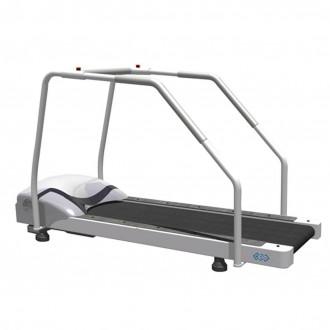 Нагрузочное устройство беговая дорожка BTL-08 Treadmill в Екатеринбурге
