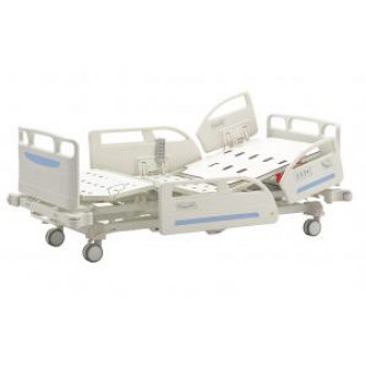 Кровать электрическая Operatio Х-lumi для палат интенсивной терапии в Екатеринбурге