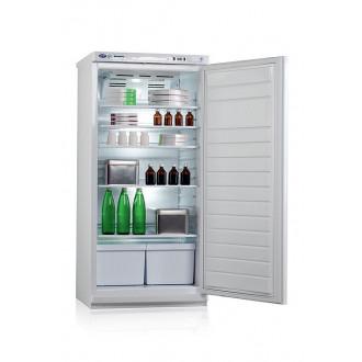 Холодильник фармацевтический ХФ-250-2 с металлической дверью (250 л) в Екатеринбурге