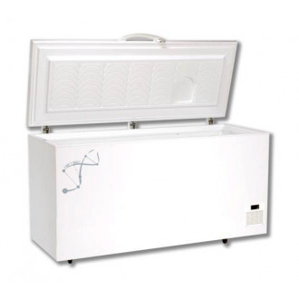 Холодильник медицинский LAB 31 в Екатеринбурге