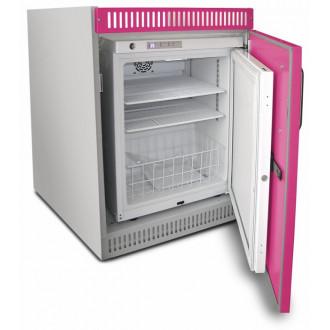 Шкаф медицинский нижний для хранения медикаментов (для установки встроенного холодильника) в Екатеринбурге