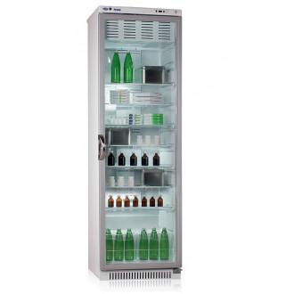 Холодильник фармацевтический ХФ-400-3 со стеклянной дверью (400 л) в Екатеринбурге