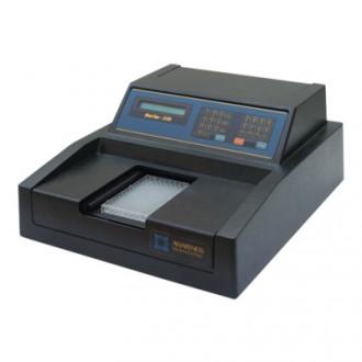Ветеринарный планшетный фотометр Stat Fax 2100 Plus VET в Екатеринбурге
