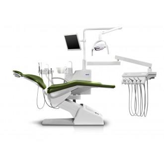 Стоматологическая установка U200 в Екатеринбурге