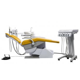 Стоматологическая установка S60 в Екатеринбурге