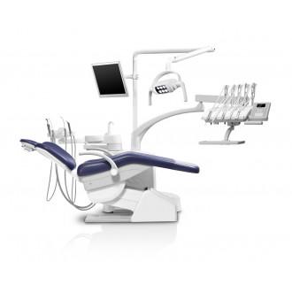 Стоматологическая установка S90 в Екатеринбурге