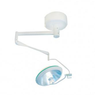 Хирургический потолочный светильник Аксима - 520 в Екатеринбурге