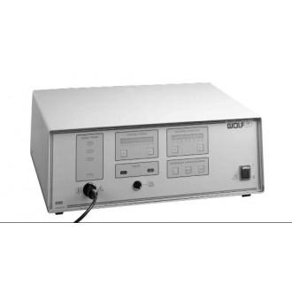Электрогидравлический литотриптер RIWOLITH в Екатеринбурге