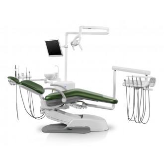 Стоматологическая установка U500 в Екатеринбурге