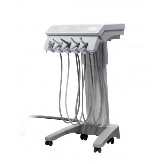 Стоматологическая установка S30 в Екатеринбурге