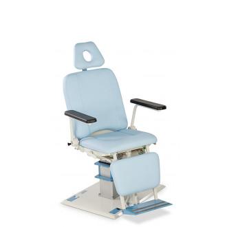 Поворотное смотровое и процедурное кресло 6900 в Екатеринбурге