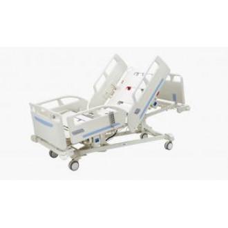 Кровать  электрическая Operatio Unio HPL для палат интенсивной терапии в Екатеринбурге