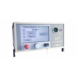 Хирургический лазер ACT-980 в Екатеринбурге