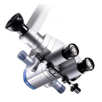 Микроскоп медицинский ALLEGRA 50 в Екатеринбурге