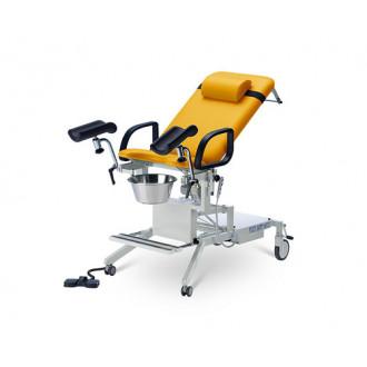 Смотровое гинекологическое кресло Afia 4062 в Екатеринбурге