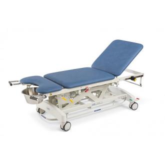 Смотровое гинекологическое кресло Afia 4050 в Екатеринбурге