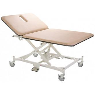 Стол для кинезотерапии Bobath Войта в Екатеринбурге