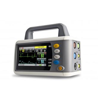 Монитор пациента WQ-001 в Екатеринбурге