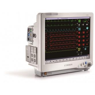 Монитор пациента WQ-003 в Екатеринбурге