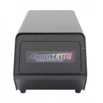 Stat Fax® 4300 (ChroMate) Планшетный иммуноферментный анализатор в Екатеринбурге