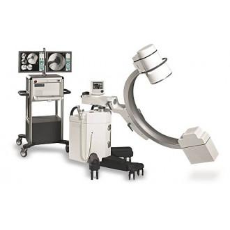 Мобильная хирургическая рентгеновская система CYBERBLOC в Екатеринбурге
