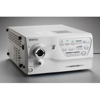 Видеопроцессор эндоскопический EPK-i5000 в Екатеринбурге