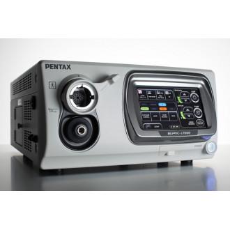 Видеопроцессор эндоскопический EPK-i7000 в Екатеринбурге