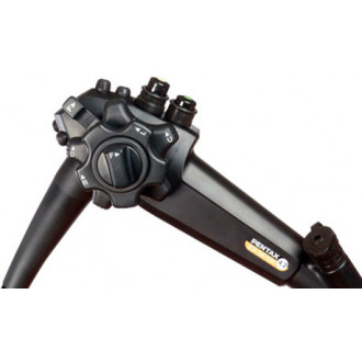 Видеосигмоидоскоп ES-3870K в Екатеринбурге