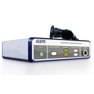 Видеокамера эндоскопическая EVK-001(63) в Екатеринбурге
