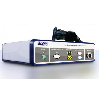 Видеокамера эндоскопическая EVK-001(63)V (с вариофокальным объективном) в Екатеринбурге
