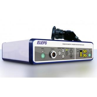 Видеокамера эндоскопическая EVK-004(65)V , (с источником питания для LED осветителей и вариофокальным объективом) в Екатеринбурге