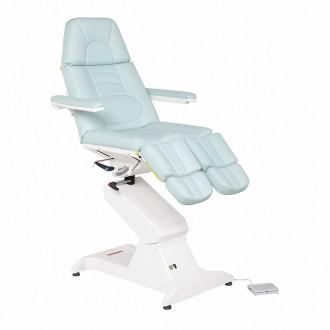 Педикюрное кресло ФутПрофи-1 в Екатеринбурге