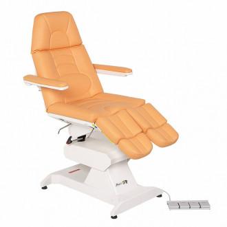 Педикюрное кресло ФутПрофи-2 в Екатеринбурге