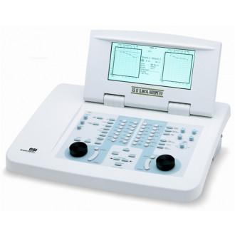 Аудиометр клинический GSI 61 двухканальный в Екатеринбурге