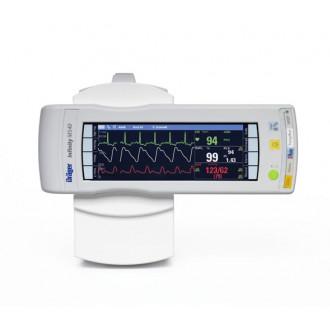 Монитор пациента Infinity M540 в Екатеринбурге
