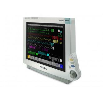 IntelliVue MP60 и MP70 Универсальный монитор пациента в Екатеринбурге