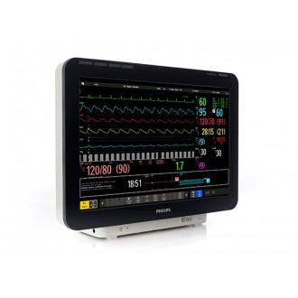 IntelliVue MX800 Универсальный монитор пациента экспертного класса в Екатеринбурге