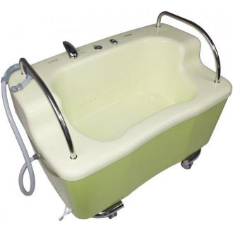 Вихревая ванна LASTURA BABY в Екатеринбурге