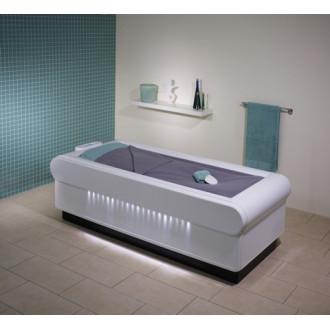 Бесконтактная ванна Lady-Spa в Екатеринбурге