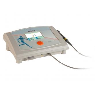 Аппараты для лазерной терапии Lasermed 2100 в Екатеринбурге
