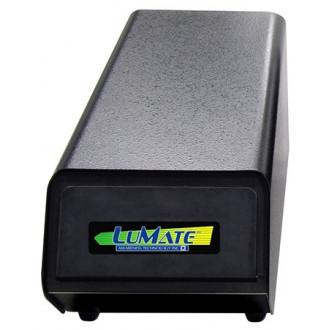 Иммунохимический анализатор люминометр Stat Fax® 4400 (LuMate®) Планшетный в Екатеринбурге